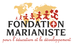 logo fondation detoure